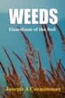 Image for Weeds - Guardian of the Soil