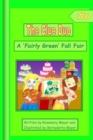 Image for A 'Fairly Green' Fall Fair