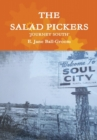 Image for THE Salad Pickers: Journey South