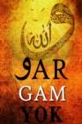 Image for Allah var gam yok