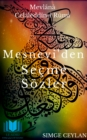 Image for Mesnevi'den Secme Sozler