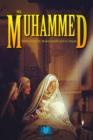 Image for Hz. Muhammed'in (S.a.v.) HayatA