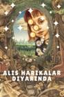 Image for ALIS HARIKALAR DIYARINDA