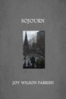 Image for Sojourn