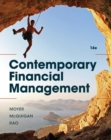 Image for Contemporary Financial Management