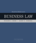 Image for Smith and Roberson's business law
