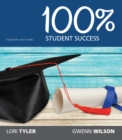 Image for 100% Student Success