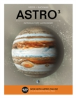 Image for ASTRO 3 (with ASTRO 3 Online Printed Access Card)