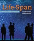 Image for Life-span human development