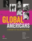 Image for Global Americans  : a history of the United StatesVolume 2