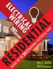 Image for Electrical Wiring Residential