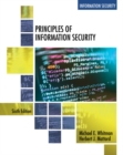 Image for Principles of information security
