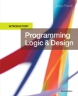 Image for Programming Logic and Design, Introductory