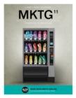 Image for MKTG (with MKTG Online, 1 term (6 months) Printed Access Card)
