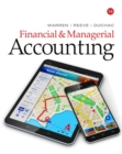 Image for Financial & Managerial Accounting