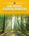 Image for Using Financial Accounting Information : The Alternative to Debits and Credits