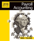 Image for Payroll accounting 2018