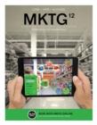 Image for MKTG