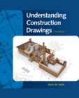 Image for Understanding construction drawings
