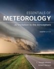 Image for Essentials of Meteorology