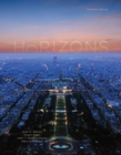 Image for Horizons  : introductory French