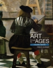 Image for Gardner's art through the ages  : a global history