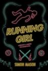 Image for Running Girl