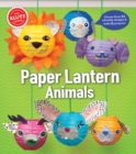 Image for Paper Lantern Animals