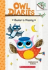 Image for Baxter is Missing: A Branches Book (Owl Diaries #6)