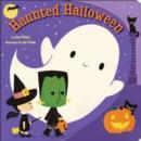 Image for Haunted Halloween