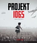 Image for Projekt 1065: A Novel of World War II