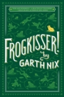 Image for Frogkisser!
