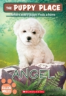 Image for Angel (The Puppy Place #46)