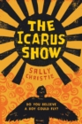 Image for The Icarus Show
