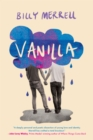 Image for Vanilla