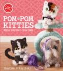 Image for Pom-Pom Kitties