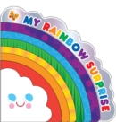 Image for My Rainbow Surprise