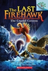 Image for The Crystal Caverns: A Branches Book (The Last Firehawk #2)