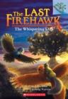 Image for The Whispering Oak (The Last Firehawk #3)