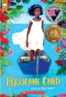 Image for Hurricane Child (Scholastic Gold)