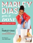 Image for Marley Dias gets it done and so can you!
