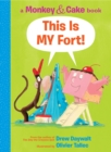 Image for This is my fort!