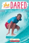 Image for Bethany Hamilton (She Dared)