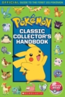 Image for Classic collector's handbook