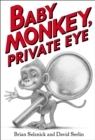 Image for Baby monkey, private eye