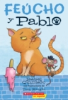 Image for Feucho y Pablo (Ugly Cat & Pablo)