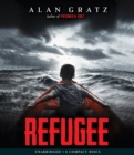 Image for Refugee