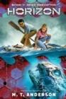 Image for Apex Predator (Horizon, Book 4)