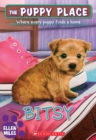 Image for Bitsy (The Puppy Place #48)