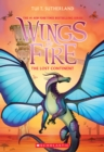 Image for The Lost Continent (Wings of Fire, Book 11)